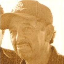 Felipe Hernandez Jr.