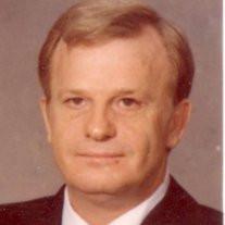 Mr. Marvin Mickel