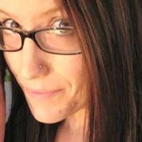 Miss Heather Parsons