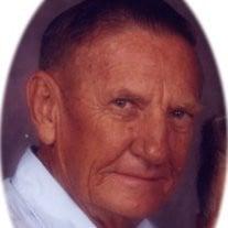 James W. Holden  Jr.