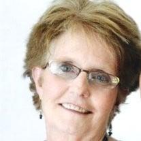 Mrs.  Susan  Mitus