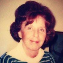 Mrs. Betty  Lou Bass  Shattuck
