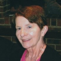 Shelley D. Kincaid