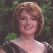 Cheryl A. Albanese