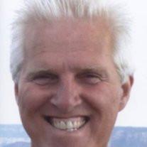 Kirk Douglas Norman
