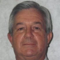 Mr. Paul  Ronald Seaver