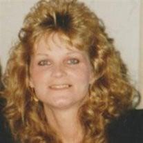 Cheryl A. Gibbons
