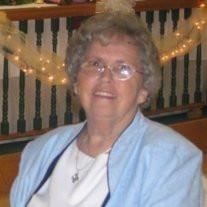 Betty L. Piersanti