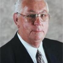 Carl Wells,
