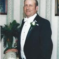 James Wells