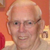 Curtis D Swanson