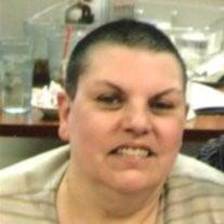 Mrs. Rosemary E (Prawdzik) Ward