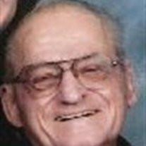 Mr. Joseph W Naperola