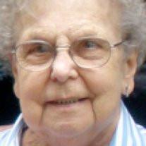 Irene C. Jacobson