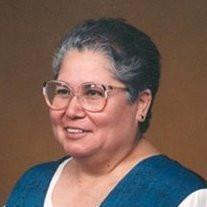 Rosemarie Ann Prince