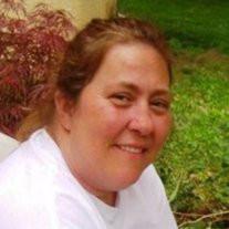 Katherine L. Weekley