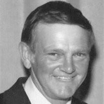 Rudy Lee Listol