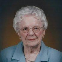 Katherine D. Moschet