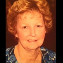 Mrs. Susan Lynn Appet-Perrotta