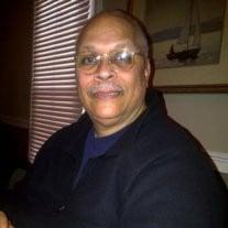 Bobby J. Patterson