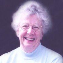 Martha R. Cucci