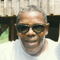 James  L. Thomas Jr.