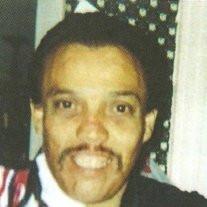 Luis L.  Cortez
