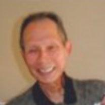 Mr.  Robert  Goss