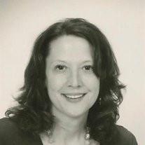 Kathy Graushar