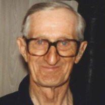 Conrad Lawrence Sonsalla