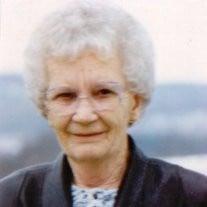 Lois Gue