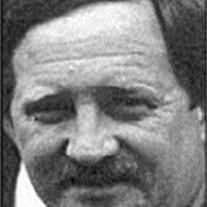 David Boivin