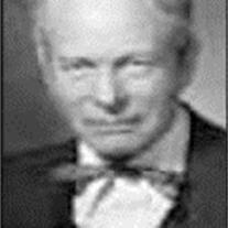 Ewan Fletcher