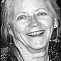 Carol Bonavitacola