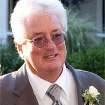 Charles McGee,