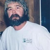 Robert Duby,