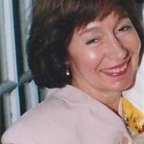 Janis Theodore