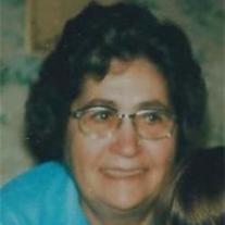 Lillian Hart
