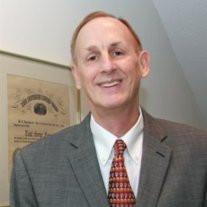 Todd G. Finneran