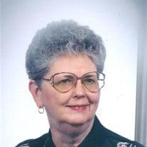 Betty C. Cryer