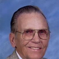 Hugh Granberry, Jr.