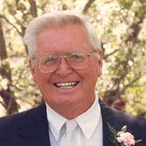 George T. Hanlon