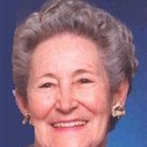 Helen Kellum