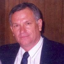 Larry Maier