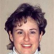 Cari Lynn Nicholson