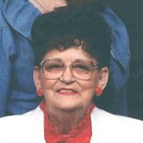 Doris L. Renfro