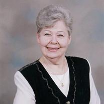 Jean Rhodes