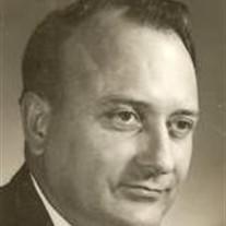 Suler E. Ryan