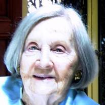 Dorothy  Ermovick