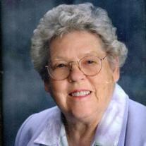 Marion Boyd